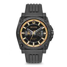 Bulova 98B294 Special GRAMMY® Edition Men's Precisionist Watch