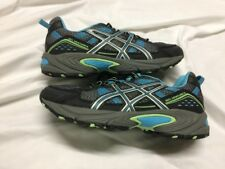 Women's Asics GEl-VENTURE Running,Training Shoes, SIZE 7 Women's,Eur 37