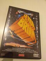 Dvd  LA VIDA DE BRIAN CON LOS MONTY PYTHON