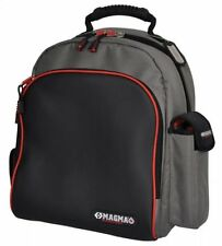 CK Magma MA2631 Technicians Rucksack / Tool Bag - Case C.K official Stockists