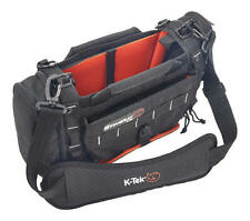 K-Tek Stingray Junior Audio Mixer Recorder Bag KSTGJ