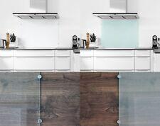 Fliesenspiegel Küche Glas fliesenspiegel küche glas günstig kaufen ebay