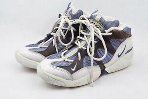 Nike Air Total Body Conitioning 960204 SE Vintage 90s Gr. 37,5 US 6,5 Retro 90er