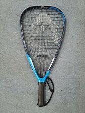 Head Graphene 360 Extreme 155 Racquetball Racquet