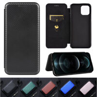 For Huawei P40 P30 Mate 40 30 Pro Luxury Leather Wallet Magnetic Flip Case Cover
