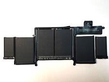"Genuine Battery A1493 For Apple MacBook Pro 13"" Retina A1502"