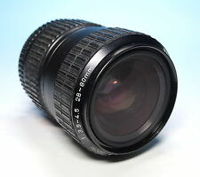 Asahi Takumar-A Zoom 1:3.5-4.5/28-80mm Objektiv Lens für Pentax K - (202555)