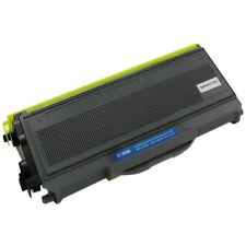 NEW TN-360 TN360 Toner Cartridge Fits Brother MFC-7320 MFC-7340 MFC-7345dn