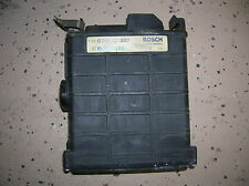 Mercedes Benz Engine Control Module 002 545 60 32