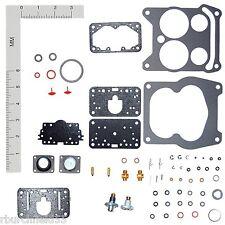 Walker Products 159049 Carburetor Repair Kit Holley # 7004 7005 7006 7855