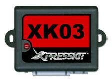 New Dei Xk03 Upgradeable Doorlock and Alarm Bypass