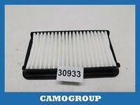 Air Filter Rqs Suzuki SX4 FIAT Sedici CA10201 71742069 1378079J00