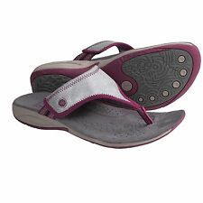 13a230db69dab8 Hush Puppies Sandals and Flip Flops for Women for sale