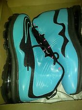 NIKE DS AIR MAX JR south Beach color way NEW HTF RARE  SIZE 13 Griffy NEW DS