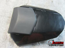 08-16 Yamaha R6 Aftermarket Rear Seat Cowl Cover Plastic