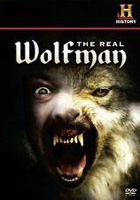 DVD: 1 (US, Canada...) Documentary Historical NR DVD & Blu-ray Movies