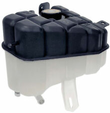 Pressurized Coolant Reservoir - Fits 98-04 Cadillac Seville