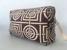 Qantas Florence Broadhurst Amenity Kit Bag with Contents eg Payot Samples #3