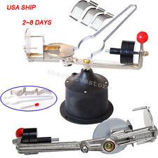 【usa】FDA Dental Centrifugal Casting Centifuge Apparatus Machine Crucible Tool IS