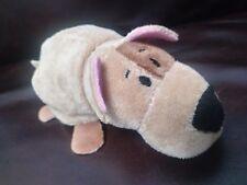 """Little FLIPZEES from Flipazoo 1- Flipzee  5.5"""" Bodni Bulldog to Savannah Cat New"""