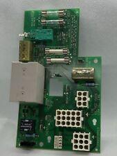 Agilent AC Power Board G1530-60050/60051 6890 GC