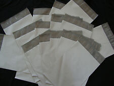 25 Poly Mailer Shipping Packing Envelope Self Seal Polybag Plastic 7.5x10.5 Bag