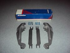 Buick GM Chevy Pontiac Olds Chevelle GTO 442 Parking Brake Strut & Lever Arm NOS