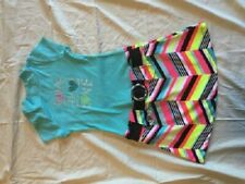 Clothing Lot with Girls Clothing Size 6 & 6/7