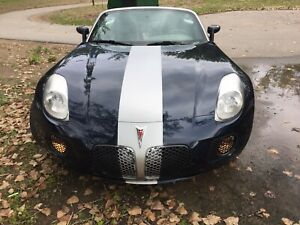 Pontiac Solstice Honeycomb Fog Light Covers! Excellent Price...Fits GXP OR Base