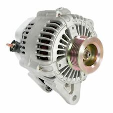 New Alternator 4.7 4.7L Jeep Grand Cherokee 99 00 1999 2000 13790 334-1338