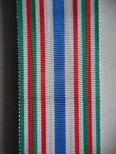 Nastro nastrino ribbon croce ordine  di vittorio Veneto