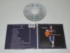 EMMYLOU HARRIS / Angel Band (Warner Bros: 925 585-2) Cd Álbum