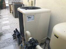 New listing Pentair Heat Pump Model# 460935