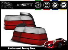 FANALI FARI POSTERIORI LTBM05 BMW E36 1990-1995 1996 1997 1998 1999 COUPE M3
