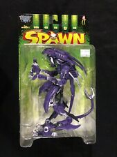 Cyber Tooth Spawn McFarlane Series 10 Action Figure Brand New in Package