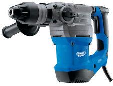 Sds+ Rotary Hammer Drill (1500W) Draper 56405