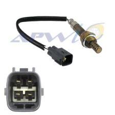 Oxygen Sensor-OE Style Left/Right APW, Inc. AP4-65