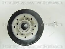 DRUM ROLLER KIT for WHIRLPOOL KENMORE MACHINES part #349241