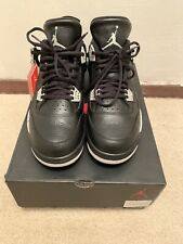 Nike Air Jordan 4 Retro Oreo Size Us10 Brand New
