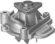 WATER PUMP FOR HONDA PRELUDE 1.6 (1978-1982) A