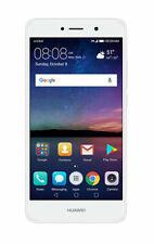 Huawei Elate 16GB Cricket Smartphone - White BRAND NEW SEALED