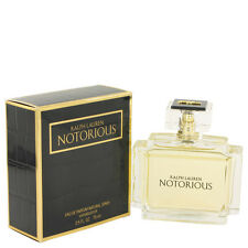 NOTORIOUS BY RALPH LAUREN 75ml/ 2.5oz EDP Spray Womens Perfume Sealed Genuine
