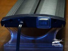 4ft Heto LED Aquarium Light, (Cree Diodes)