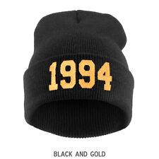 Winter Wool BEANIE HAT Justin born 1994 COLORS NEW SNAP BACK HATS LA SKI Baggy