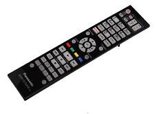 Panasonic n 2 qaya 000128 control remoto para dmp-ub900, dmp-bdt700