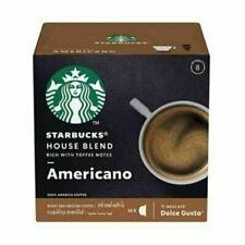 Starbucks House Blend Americano 102g