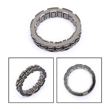 New One Way Starter Clutch Bearing For KTM LC4 250 400 640 660 625 58440026000