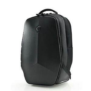 "Alienware 18"" Vindicator Laptop Backpack"