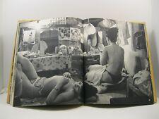 BISCHOF Werner ; COMISSO Giovanni, Giappone. Fotografie di Werner Bischof