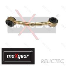 Front Anti-Roll Bar Link Stabiliser Peugeot:405 I,405 II 508727